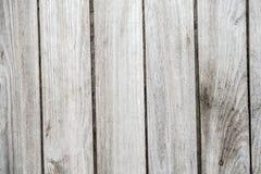Drewniana tekstura, Abstrakcjonistyczny tło, Stary drewniany rocznik Obraz Royalty Free