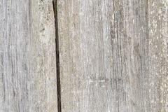 Drewniana tekstura, Abstrakcjonistyczny tło, Stary drewniany rocznik Zdjęcia Royalty Free