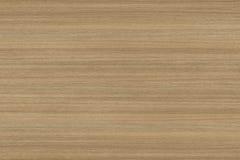 Drewniana tekstura Ciemnego brązu porysowana drewniana tnąca deska zdjęcie stock
