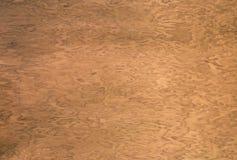 Drewniana tekstura dekoracyjny fornir orzecha włoskiego korzeń Use jako tło obrazy royalty free