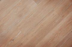 Drewniana tekstura Drewniana tekstura dla projekta i dekoraci Fotografia Stock