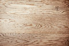 Drewniana tekstura Drewniana tekstura dla projekta i dekoraci Obraz Royalty Free