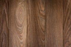 Drewniana tekstura Drewniana tekstura dla projekta i dekoraci Obrazy Stock