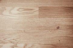 Drewniana tekstura Drewniana tekstura dla projekta i dekoraci Obraz Stock