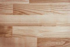 Drewniana tekstura Drewniana tekstura dla projekta i dekoraci Obrazy Royalty Free