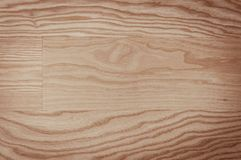 Drewniana tekstura Drewniana tekstura dla projekta i dekoraci Zdjęcie Stock
