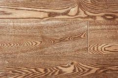 Drewniana tekstura Drewniana tekstura dla projekta i dekoraci Zdjęcie Royalty Free