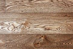 Drewniana tekstura Drewniana tekstura dla projekta i dekoraci Zdjęcia Stock