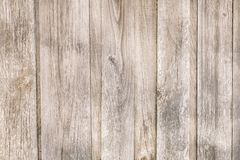 Drewniana tekstura Drewniana tekstura dla projekta i dekoraci parquet Pod?ogowa deska zdjęcie stock