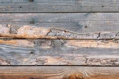 Drewniana tekstura Drewniana tekstura dla projekta i dekoraci parquet Pod?ogowa deska zdjęcia royalty free