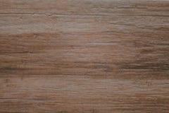 Drewniana tekstura Drewniana tekstura dla projekta i wystroju Obraz Stock