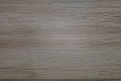Drewniana tekstura Drewniana tekstura dla projekta i wystroju Fotografia Stock