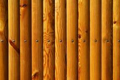 Drewniana tekstura dla sieci tła zdjęcie royalty free