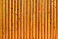 Drewniana tekstura dla sieci tła Obraz Royalty Free