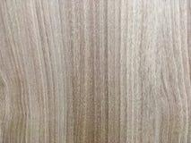 Drewniana tekstura dla tła, Zdjęcie Stock