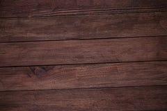 Drewniana tekstura Drewniana tekstura tło starzy panel Retro drewniany stół hicks tło Zdjęcie Royalty Free