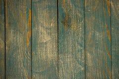 Drewniana tekstura Drewniana tekstura tło starzy panel Retro drewniany stół hicks tło Obrazy Stock