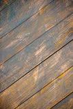 Drewniana tekstura Drewniana tekstura tło starzy panel Retro drewniany stół hicks tło Zdjęcia Royalty Free