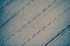 Drewniana tekstura Drewniana tekstura tło starzy panel Retro drewniany stół hicks tło Obraz Royalty Free