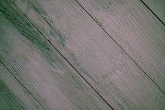 Drewniana tekstura Drewniana tekstura tło starzy panel Retro drewniany stół hicks tło Fotografia Royalty Free