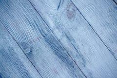 Drewniana tekstura Drewniana tekstura tło starzy panel Retro drewniany stół hicks tło Zdjęcia Stock