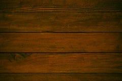 Drewniana tekstura Drewniana tekstura tło starzy panel Retro drewniany stół hicks tło Fotografia Stock