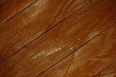 Drewniana tekstura Drewniana tekstura tło starzy panel Retro drewniany stół hicks tło Obraz Stock