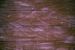 Drewniana tekstura Drewniana tekstura tło starzy panel Retro drewniany stół hicks tło Zdjęcie Stock