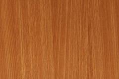Drewniana tekstura, drewniany żółty tło, szalunku biurka stołu podłoga, copyspace Zdjęcie Royalty Free