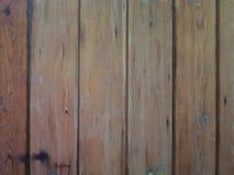 Drewniana tekstura, drewniany abstrakcjonistyczny tło zdjęcie royalty free