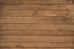 Drewniana tekstura, drewniany abstrakcjonistyczny tło obraz royalty free