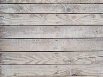 Drewniana tekstura, drewniany abstrakcjonistyczny tło obrazy royalty free