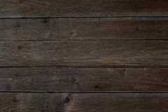 Drewniana tekstura, drewniany abstrakcjonistyczny tło obraz stock