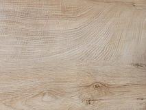 Drewniana tekstura, drewniany abstrakcjonistyczny tło zdjęcia stock