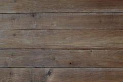 Drewniana tekstura, drewniany abstrakcjonistyczny tło fotografia stock
