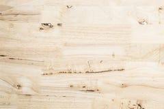 Drewniana tekstura, drewniany tło Obraz Royalty Free