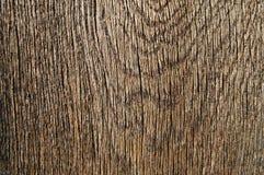 Drewniana tekstura, drewniany tło Fotografia Stock