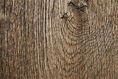 Drewniana tekstura, drewniany tło Zdjęcia Stock