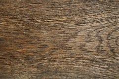 Drewniana tekstura, drewniany tło Fotografia Royalty Free