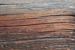 Drewniana tekstura, drewniany tło Obrazy Stock