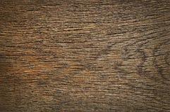 Drewniana tekstura, drewniany tło Obraz Stock