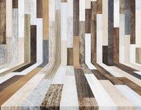 Drewniana tekstura, drewniany tło Zdjęcie Stock