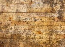 Drewniana tekstura, drewniany tekstury tło/ Obraz Royalty Free
