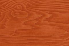 Drewniana tekstura, drewniany tekstury tło/ zdjęcie royalty free