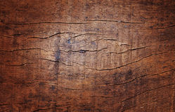 Drewniana tekstura, drewniany tekstury tło/ Fotografia Royalty Free