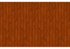 Drewniana tekstura, drewnianych desek tekstura Zdjęcia Royalty Free