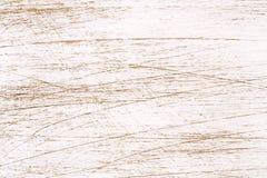 Drewniana tekstura zdjęcia royalty free