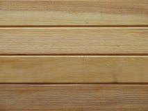 drewniana tekstura i drewniany tło Fotografia Stock