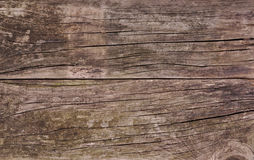 Drewniana tekstura i tło Starzejący się drewno zaszaluje tekstura wzór powierzchnia drewnianego zdjęcia stock