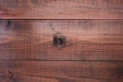 Drewniana tekstura lampasy Fotografia Stock